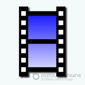 Видео в мобильник - XMedia Recode 3.3.7.0 + Portable