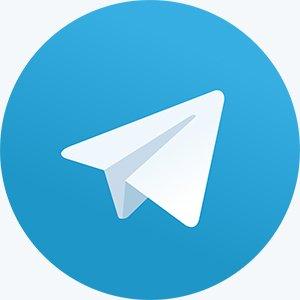 Обмен сообщениями - Telegram Desktop 1.1.21 + Portable