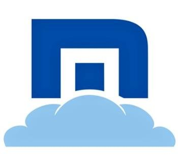 Браузер - Maxthon Browser 5.1.2.100 beta + Portable