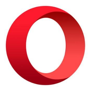 Браузер Опера - Opera 47.0.2631.80 Stable RePack (& Portable) by D!akov