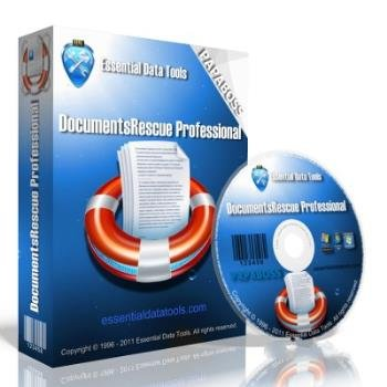 Восстановление данных - DocumentsRescue PRO 6.16.1045 RePack (& Portable) by ZVSRus