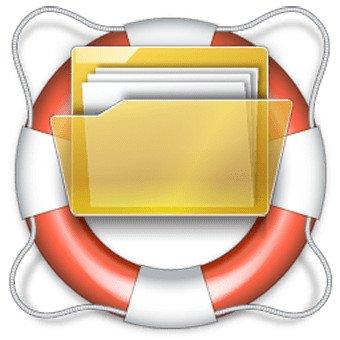 Восстановление данных - ObjectRescue PRO 6.16.1045 RePack (& Portable) by ZVSRus