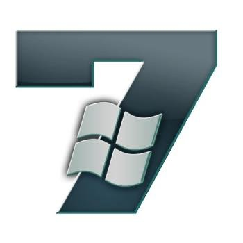 Сборка Windows 7 SP1 x86/x64 9in1 & Office2016 (Uralsoft)