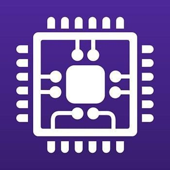 Инфа о процессоре - CPU-Z 1.80.2 Portable