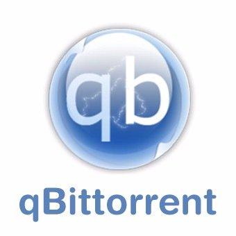 Торрент клиент - qBittorrent 3.3.16