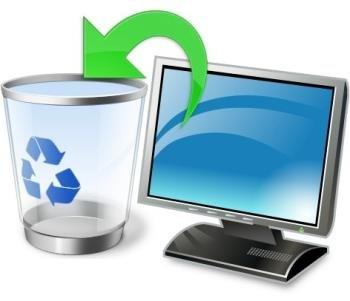 Деинсталлятор для Windows - Total Uninstall 6.20.1 Professional Edition RePack by KpoJIuK