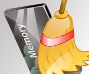 Программа для освобождения оперативной памяти - Mem Reduct 3.2.2 + Portable