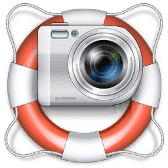 Восстановить фотографии - PhotoRescue PRO 6.16.1045 RePack (& Portable) by ZVSRus