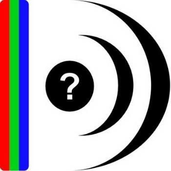 Инфа об аудио и видео файлах - MediaInfo 0.7.99 Final