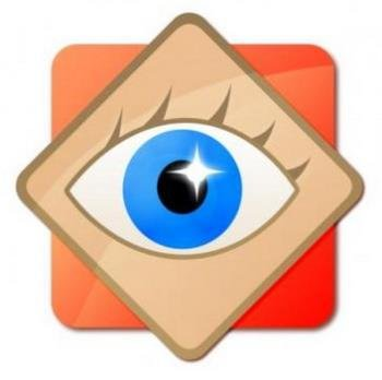Вьювер, редактор и конвертор - FastStone Image Viewer 6.4 RePack (& Portable) by KpoJIuK
