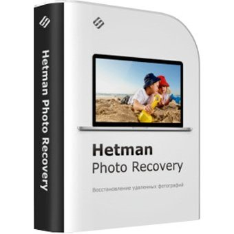 Восстаноаление фото с карт памяти - Hetman Photo Recovery 4.6 RePack (& Portable) by ZVSRus
