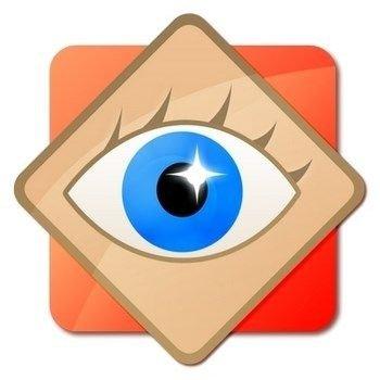Конвертер графических файлов - FastStone Image Viewer 6.4 Corporate RePack (& Portable) by D!akov