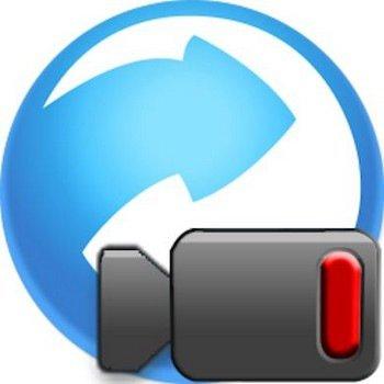 Конвертер видео - Any Video Converter Ultimate 6.1.9 RePack (& Portable) by elchupacabra