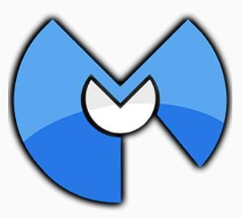 Антивирусный сканер - Malwarebytes Anti-Malware Premium 3.2.2.2029 RePack by KpoJIuK