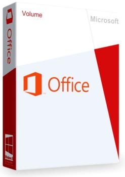 Офис для Windows - Office 2016 Pro Plus + Visio Pro + Project Pro 16.0.4549.1000 VL (x86) RePack by SPecialiST v17.9