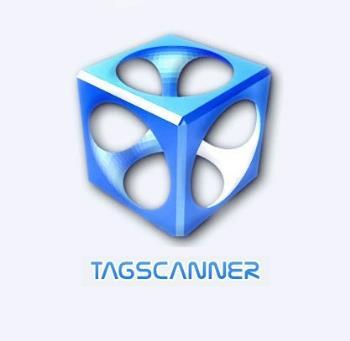 Управление музыкальными архивами - TagScanner 6.0.23 + Portable