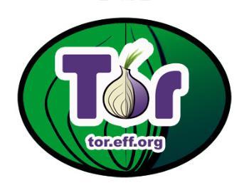 Анонимный доступ в интернет - Tor Win64 0.3.1.7 by kx77