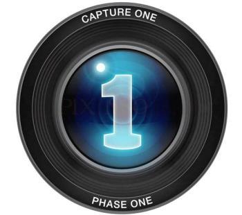 Конвертор цифровых фотографий - Phase One Capture One Pro 10.2.0.74