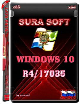 Windows 10 Insider Preview 17035.1000.171103-1616.RS PRERELEASE CLIENTCOMBINED UUP Redstone 4.by SU®A SOFT 2in6 x86 x64