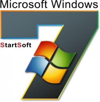 Windows 7 SP1 x86 x64 AIO Release by StartSoft 73-2017