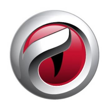 Браузер - Comodo Dragon 60.0.3112.115 + Portable