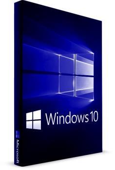 Windows 10 Redstone 4 Insider Preview 17074.1002