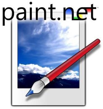 Просмотрщик изображений - Paint.NET 4.0.21 Final Portable by flaner