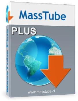 Загрузчик видео - MassTube Plus 12.9.8.346 RePack (& Portable) by elchupacabra