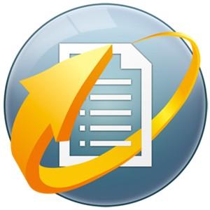 Конвертер PDF - PDFMate PDF Converter Professional 1.86 RePack (& Portable) by ZVSRus