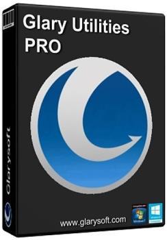 Оптимизация Windows - Glary Utilities Pro 5.92.0.114 RePack (& Portable) by elchupacabra