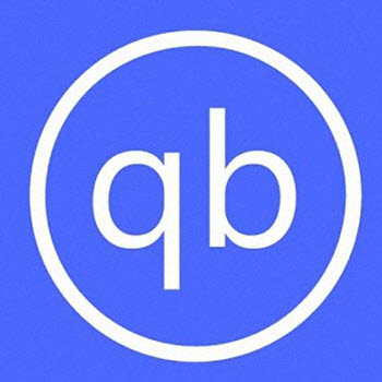 Торрент клиент - qBittorrent 4.0.4 Portable by PortableApps
