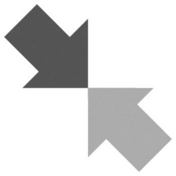 Программа для сжатия файлов - CompactGUI 2.5.1 Portable