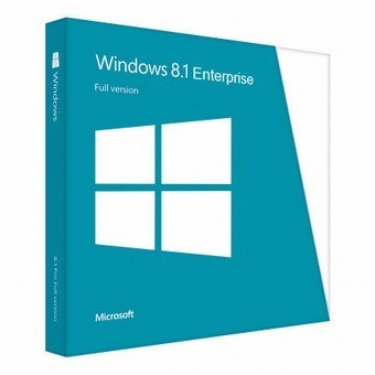 Windows 8.1 Enterprise x64 RUS v.23.03.18 Aspro
