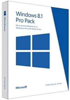 Windows 8.1 Pro x64 RUS v.20.04.18 by Aspro