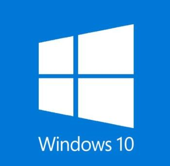 Windows 10 10.0.17134.1 Business editions Version 1803 (Updated April 2018) - Оригинальные образы от Microsoft [MSDN] by WZT