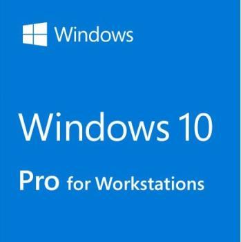 Windows 10x86x64 Pro Для Рабочих Станций 17134.191 (Uralsoft)