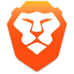 Защищенный браузер - Brave Browser 0.55.20 Portable by Cento8