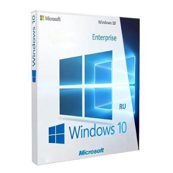 Windows 10 x86x64 Корпоративная 17763.253 by Uralsoft