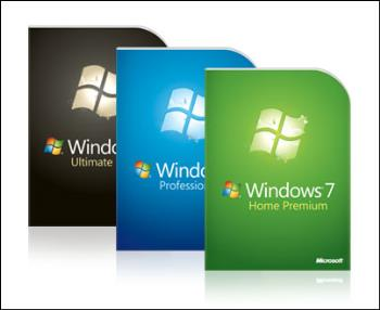 Windows 7 (x86-5in1 x64-4in1 DVD5) update 13.04.2019 by 1Pawel