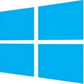 Windows x86 x64 USB Release by StartSoft 14-2019