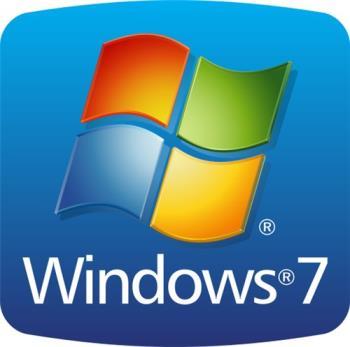 Мини сборка Windows 7x86x64 Ultimate by Uralsoft