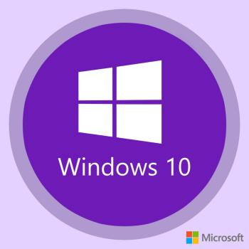 Windows 10 1909 18363.449 (66in1) Sergei Strelec x86/x64
