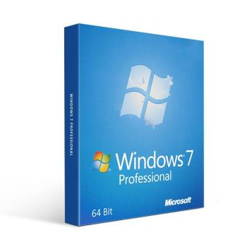 Windows 7 PRO x64bit  с обновлениями по декабрь 2019 от SemionovSOFT