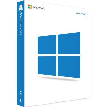 Windows 10.0.18363.657 Version 1909 (February 2020 Update) Оригинальные образы от Microsoft MSDN