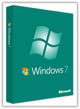 Обновленная сборка Windows 7 SP1 Build 7601.24556 (Update v11.06.20) AIO x86 x64 by spirin-00