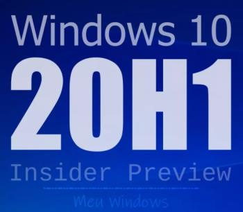 Windows 10 21H2 Compact x64 [21286.1000]  от Flibustier (07.01.2021)