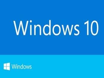 Windows 10 32in1 (20H2 + LTSC 1809) x86/x64 +/- Офис 2019 x86 by SmokieBlahBlah 08.01.21