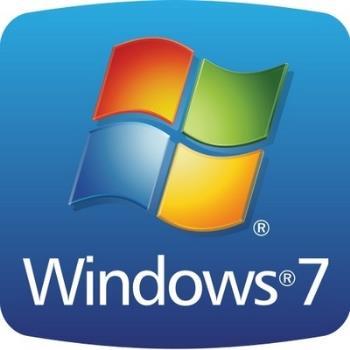Windows 7 SP1 (x86/x64) 52in1 +/- Офис 2019 by SmokieBlahBlah 09.01.21