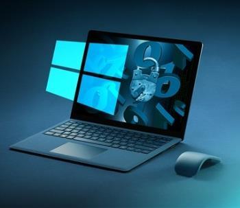 Windows 10x86x64 Pro 20H2 19042.789 от Uralsoft