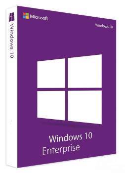 Windows 10x86x64 Enterprise 20H2 19042.804 by Uralsoft